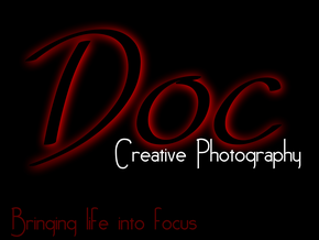Doc's Creative Photography
